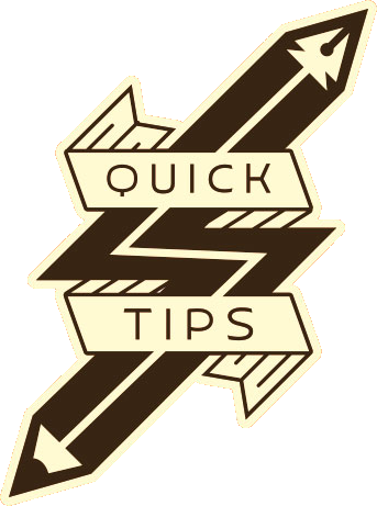 Wealthy Affiliate Tips